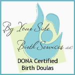 By Your Side Birth Services