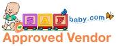 Baby Eco Trends
