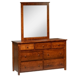 ABC.Amish.Nursery.Furniture.7.Drawer.Changing.Dresserr.with.Mirror.Made.in.USA.300.jpg