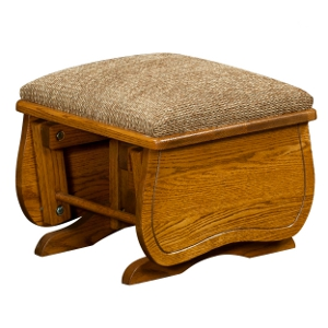 Amish.Hand.Crafted.USA.Made.Solid.Hardwood.Arcadia.Ottoman.093.300.jpg