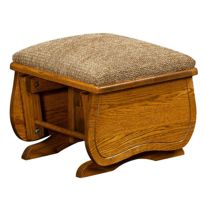 Amish.Hand.Crafted.USA.Made.Solid.Hardwood.Arcadia.Ottoman.093.700.jpg