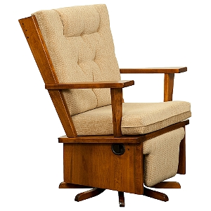Amish.Hand.Crafted.USA.Made.Solid.Hardwood.Cameron.Swivel.Glider.173.300.jpg