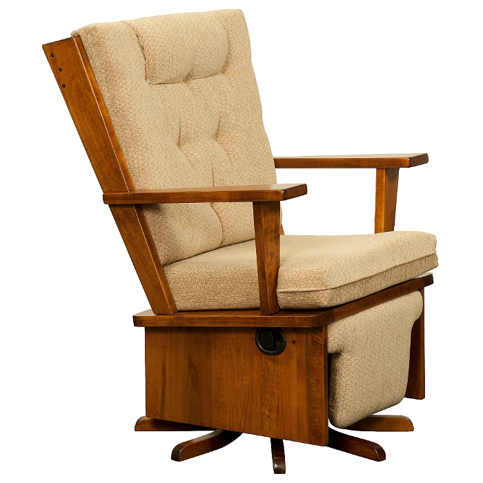 Amish.Hand.Crafted.USA.Made.Solid.Hardwood.Cameron.Swivel.Glider.Flipout.Footrest.173.700.jpg