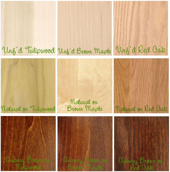 Amish.Hand.Crafted.USA.Made.Solid.Hardwood.Twin.Bed.Youth.Bedroom.Collection.Hardwood.&.Stain.Options.jpg