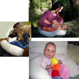 Holy.Lamb.Organics.Eco.Wool.Organic.Cotton.Nursing.Pillow.Made.in.USA.Mommy.&.Baby.300.jpg