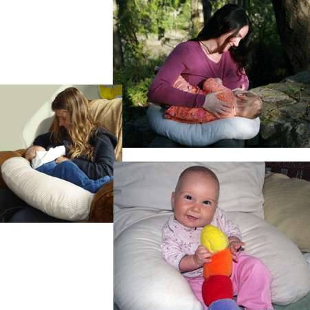 Holy.Lamb.Organics.Eco.Wool.Organic.Cotton.Nursing.Pillow.Made.in.USA.Mommy.&.Baby.451.jpg
