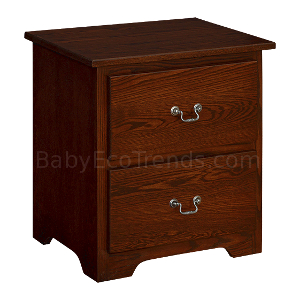 Made.in.America.Amish.2.Drawer.Nightstand.FQP-BET300.jpg
