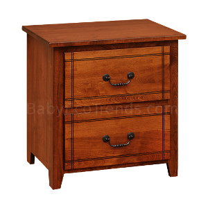 Made.in.America.Amish.2.Drawer.Nightstand.MFQP-BET300i.jpg