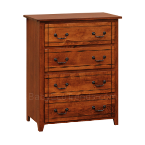 Made.in.America.Amish.4.Drawer.Chest.MFQP-BET300.jpg