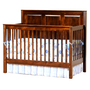 Made.in.America.Amish.4in1.Convertible.Baby.Crib.Quincy.Panel.Solid.Wood.300.jpg