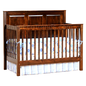 Made.in.America.Amish.4in1.Convertible.Baby.Crib.Quincy.Panel.Solid.Wood.WM300.jpg