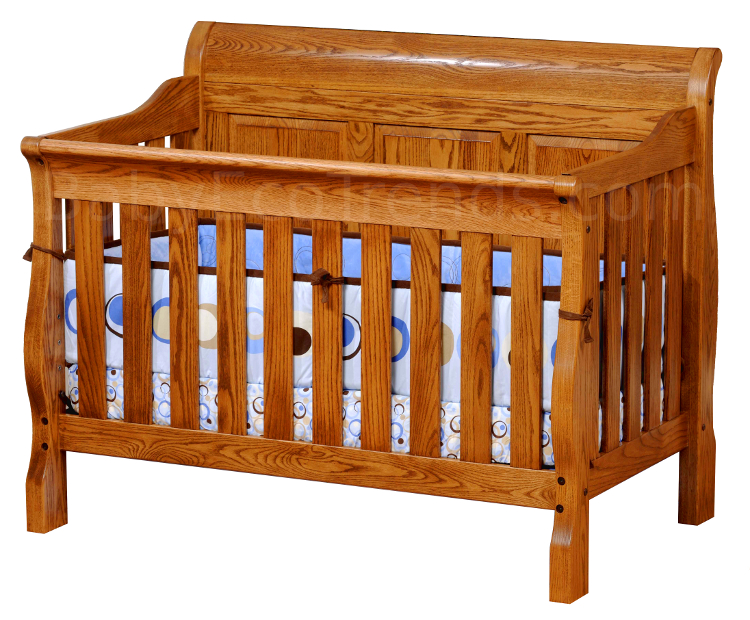 Made.in.America.Amish.4in1.Convertible.Baby.Crib.Sleigh.Panel.Solid.Wood.WM750x620.jpg