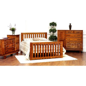 Soho 4 in 1 convertible baby crib made in usa baby eco for Child craft soho 4 in 1 convertible crib in natural