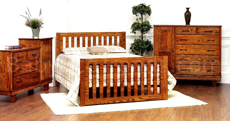 Made.in.America.Amish.4in1.Convertible.Soho.Baby.Crib.Full.Bed.Set.WM750x394.jpg