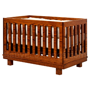Made.in.America.Amish.4in1.Convertible.Soho.Baby.Crib.Set.Solid.Wood.WM300.jpg