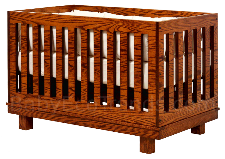 Made.in.America.Amish.4in1.Convertible.Soho.Baby.Crib.Set.Solid.Wood.WM750x530.jpg