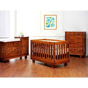 Made.in.America.Amish.4in1.Convertible.Soho.Baby.Crib.Solid.Wood.WM300.jpg