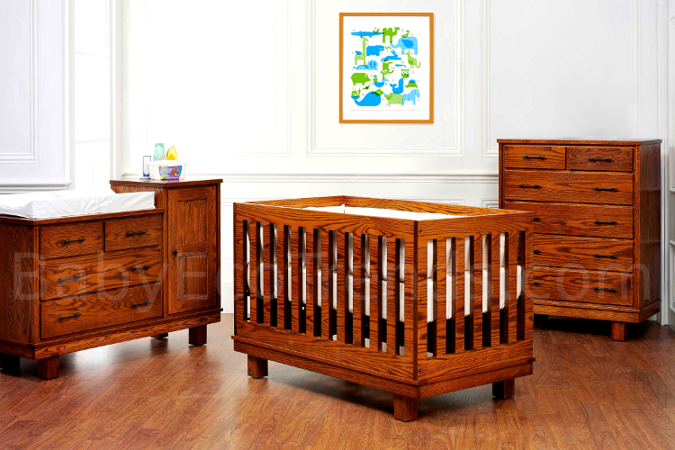 Made.in.America.Amish.4in1.Convertible.Soho.Baby.Crib.Solid.Wood.WM750x500.jpg