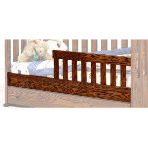Made.in.America.Amish.4in1.Convertible.Soho.Guard.Rail.Safety.Rail.Solid.Wood.BETWM300.jpg