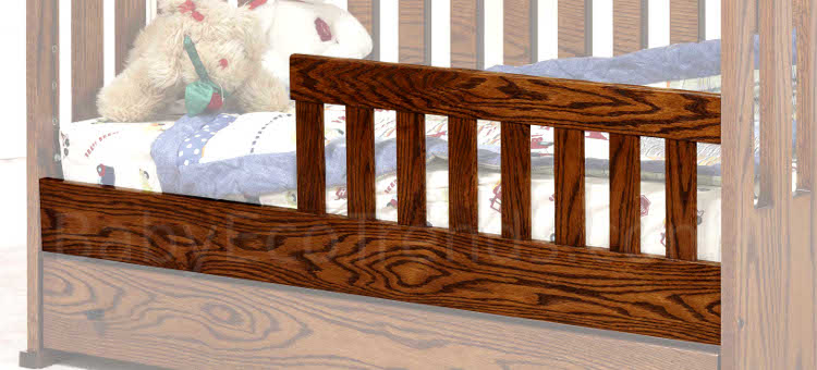 Made.in.America.Amish.4in1.Convertible.Soho.Guard.Rail.Safety.Rail.Solid.Wood.BETWM750x340.jpg