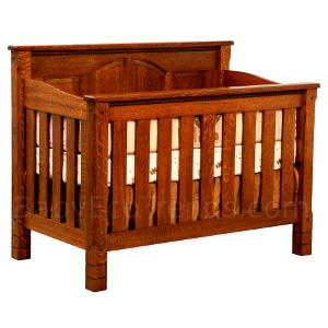 Made.in.America.Amish.4in1.Convertible.Trinity.Baby.Crib.Solid.Wood.BETWM300.jpg
