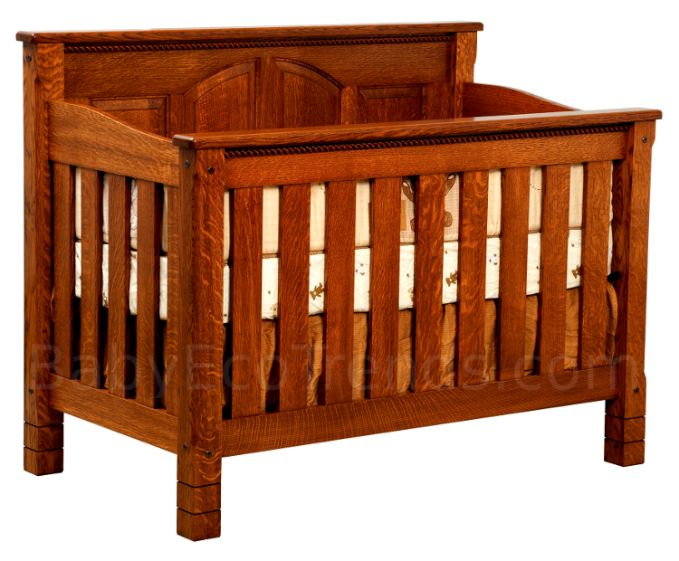 Made.in.America.Amish.4in1.Convertible.Trinity.Baby.Crib.Solid.Wood.BETWM750x620.jpg
