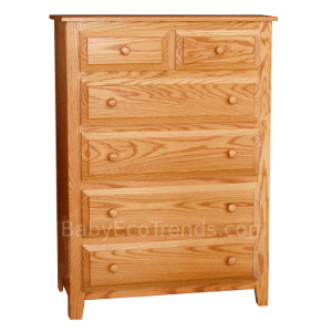Made.in.America.Amish.6.Drawer.Childs.Chest.Solid.Wood.BWM300.jpg