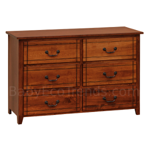 Made.in.America.Amish.6.Drawer.Dresser.Baby.Changer.MFQP-BET300.jpg