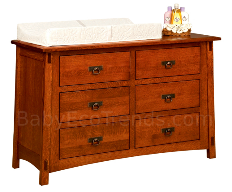 Made.in.America.Amish.6.Drawer.McCoy.Dresser.Baby.Changer.with.Baby.Changing.Pad.BWM750x620.jpg