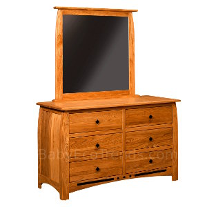 Made.in.America.Amish.Arcadia.6.Drawer.Dresser.Baby.Chaning.Table.Mirror.BETWM300.jpg