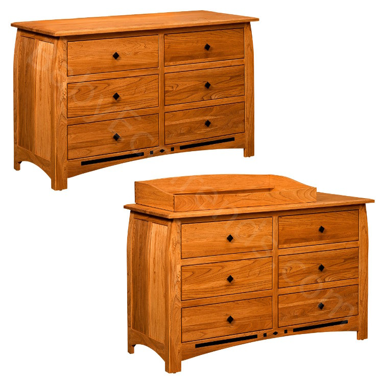 Made.in.America.Amish.Arcadia.6.Drawer.Dresser.Baby.Chaning.Tables.BETWM750.jpg