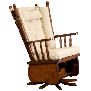 Made.in.America.Amish.Arcadia.High.Back.Swivel.Glider.192.300.jpg