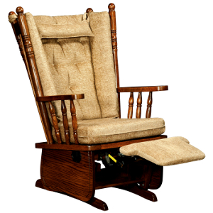 Made.in.America.Amish.Arcadia.Highback.Glider.Solid.Wood.Open.092.300.jpg