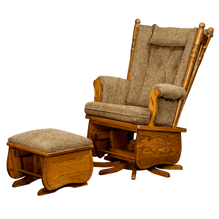 Made.in.America.Amish.Arcadia.Swivel.Glider.with.padded.arms.optional.Ottoman.192.750.jpg