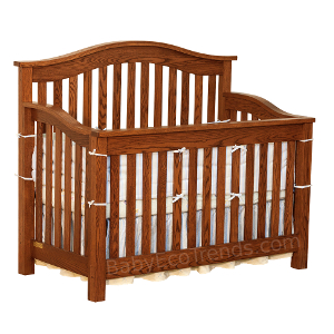 Made.in.America.Amish.Aria.4in1.Convertible.Baby.Crib.Solid.Wood.WM300.jpg