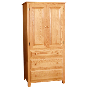 Made.in.America.Amish.Armoire.Solid.Wood.300.jpg