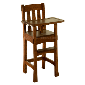 Made.in.America.Amish.Arts.and.Crafts.Baby.Highchair.Solid.Wood.BETWM300.jpg