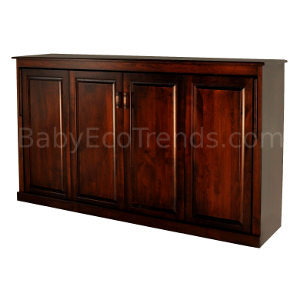 Made.in.America.Amish.Avalon.Murphy.Bed.Closed.BETWM300i.jpg