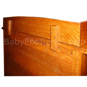 Made.in.America.Amish.Baby.Changing.Tray.Back.BET300.jPG