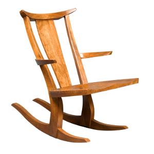 Made.in.America.Amish.Balboa.Park.Rocker.Solid.Wood.BETWM300.jpg