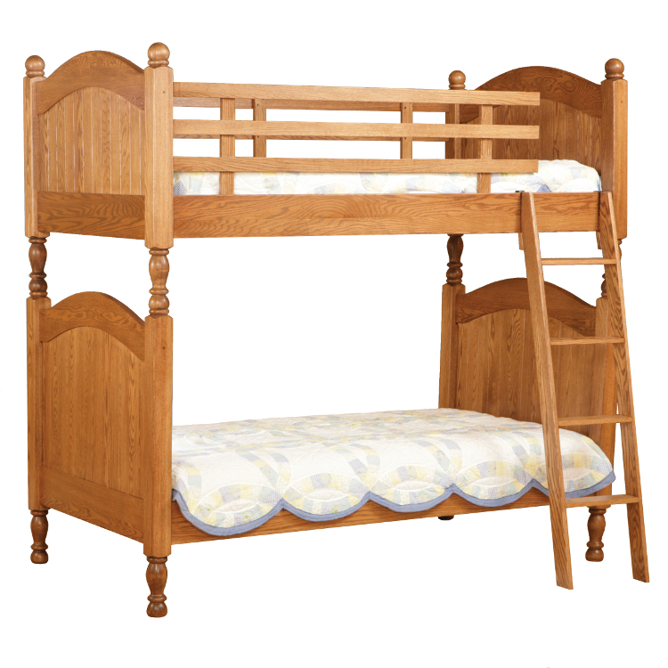 Made.in.America.Amish.Beadboard.Bunk.Bed.Solid.Wood.750.jpg