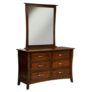 Made.in.America.Amish.Belmont.6.Drawer.Dresser.with.Mirror.BETWM300.jpg