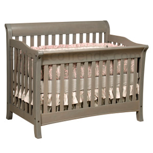 Made.in.America.Amish.Belmont.Baby.Crib.Grey.BET300.jpg
