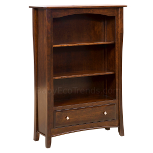 Made.in.America.Amish.Belmont.Bookcase.BETWM300.jpg