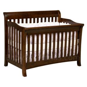 Made.in.America.Amish.Belmont.Convertible.Baby.Crib.BETWM300.jpg