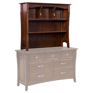 Made.in.America.Amish.Belmont.Dresser.with.Hutch.Solid.Wood.WM300.jpg
