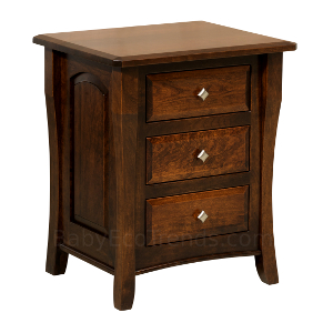 Made.in.America.Amish.Belmont.Nightstand.BETWM300.jpg