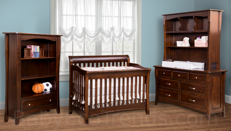 Made.in.America.Amish.Belmont.Nursery.BETWM800x458.jpg