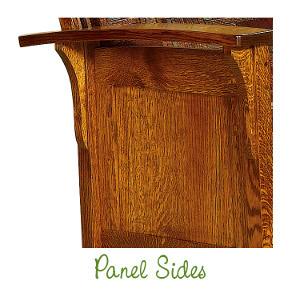 Made.in.America.Amish.Bow.Arm.Rocker.Panel.Sides.Solid.Wood.300.jpg