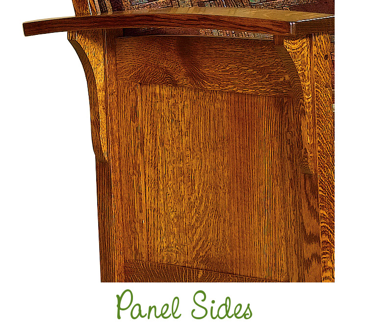 Made.in.America.Amish.Bow.Arm.Rocker.Panel.Sides.Solid.Wood.750x675.jpg